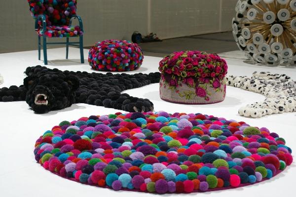 brmbolcovy-koberec4