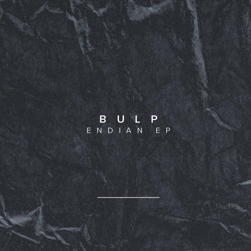 bulp (3)