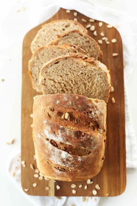 chlieb celozrnny veg (5)