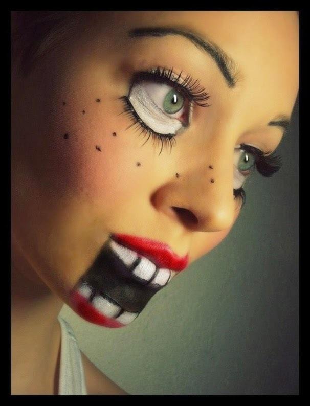 makeup-iluzia