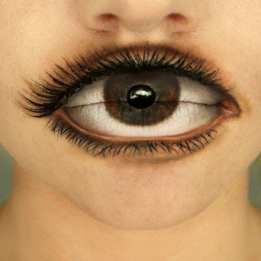 makeup-iluzia3
