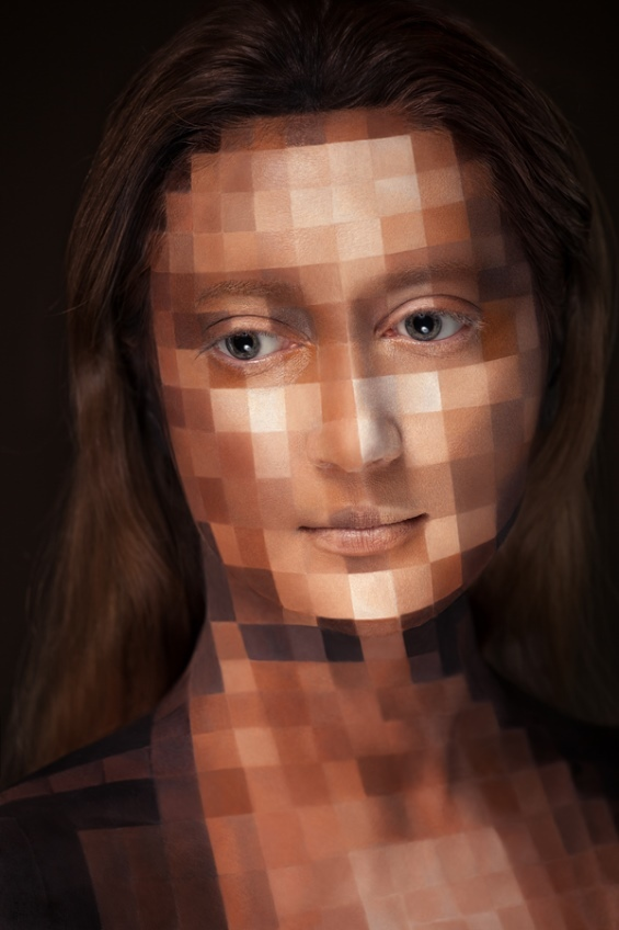 makeup-iluzia4