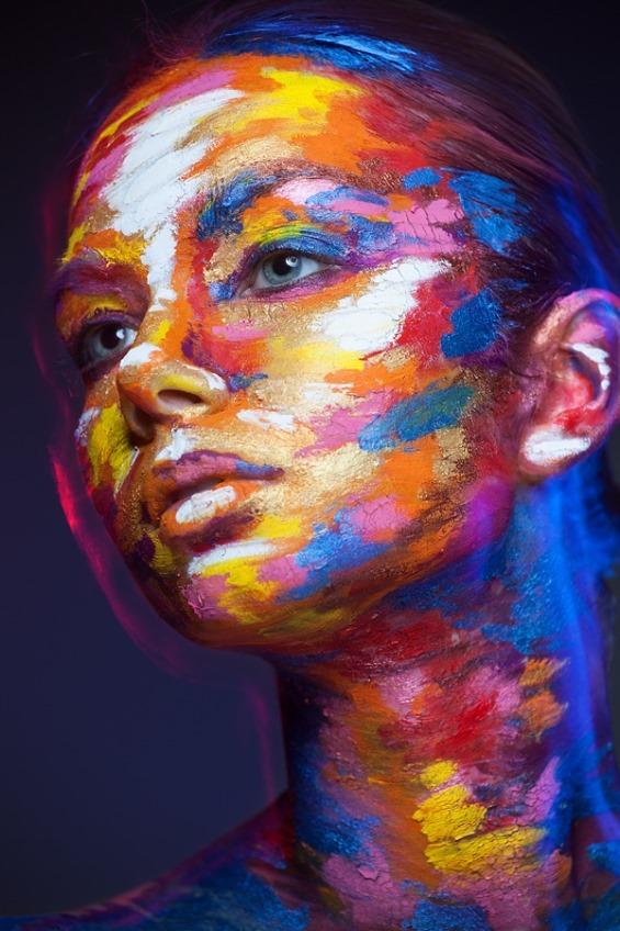 makeup-iluzia7