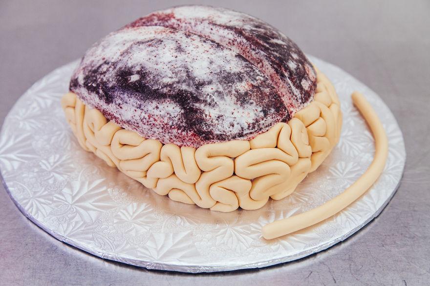 mozog-torta2