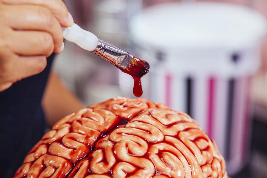 mozog-torta4