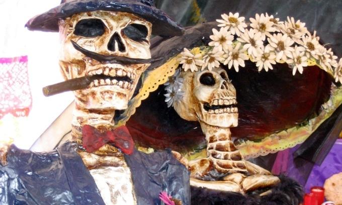 oslavy mrtvych (4)