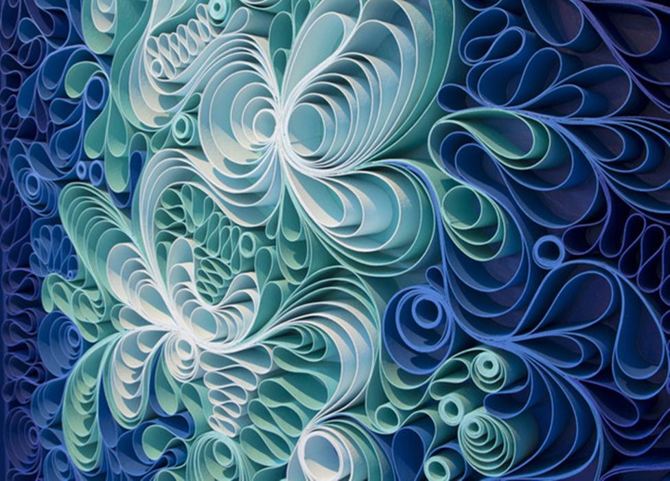 papier-art
