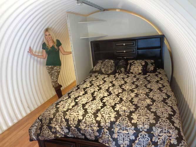 podzemny-byt10