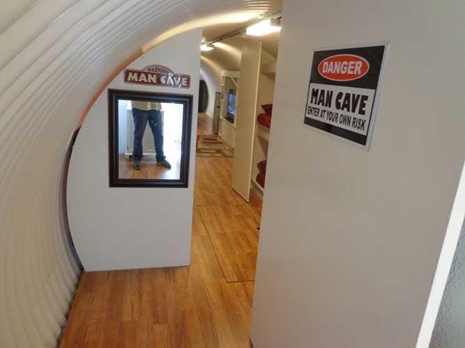 podzemny-byt13