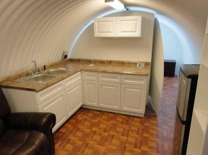 podzemny-byt16