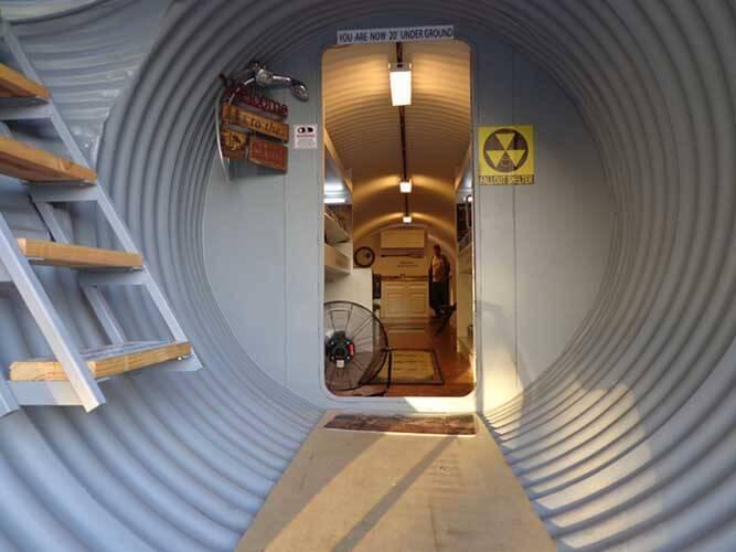podzemny-byt7
