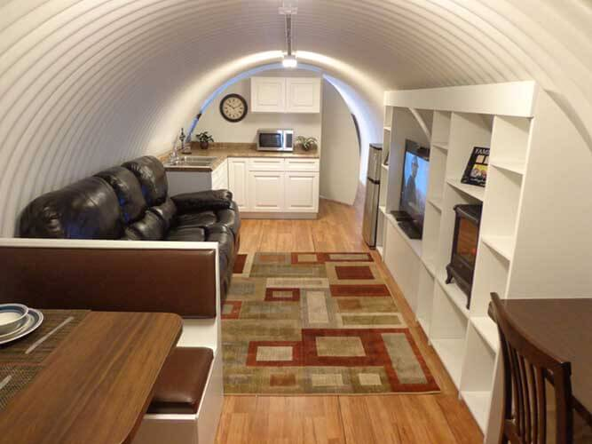 podzemny-byt8