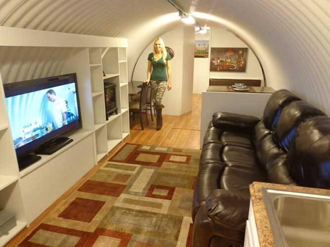 podzemny-byt9