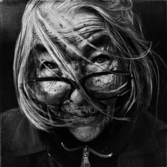portrety (3)