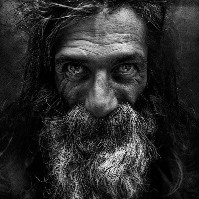 portrety (5)