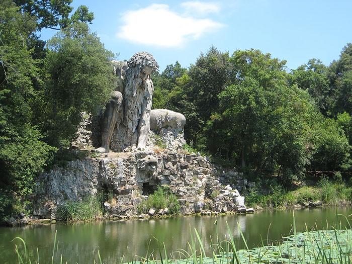 socha taliansko (4)