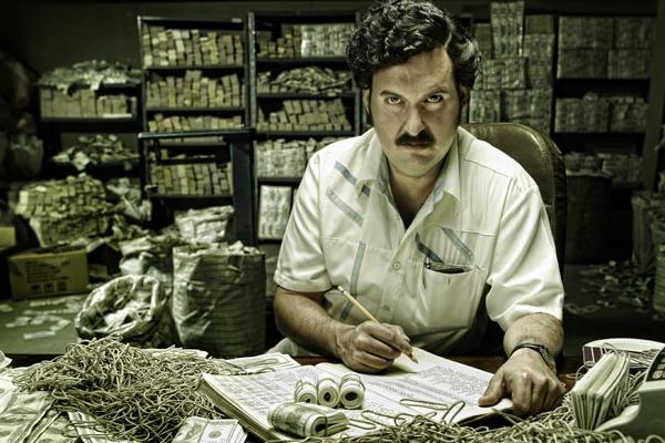 Pablo farmar pabloprachy