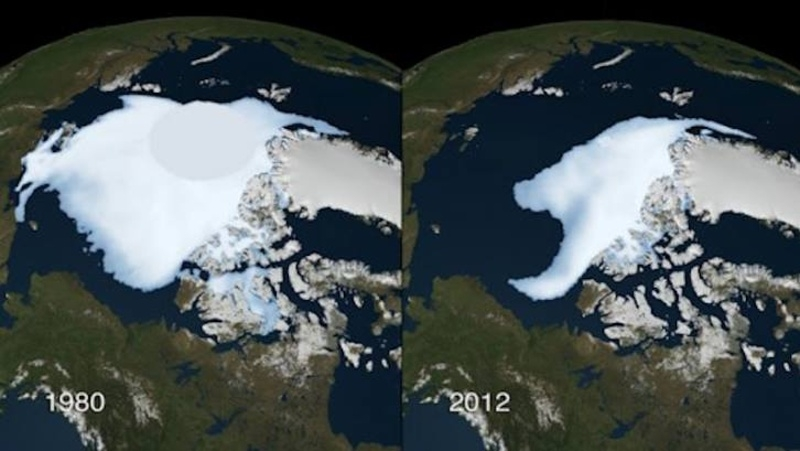 globalne oteplovanie 2
