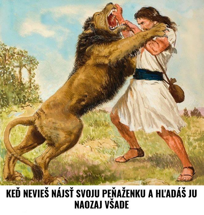 historicke-meme