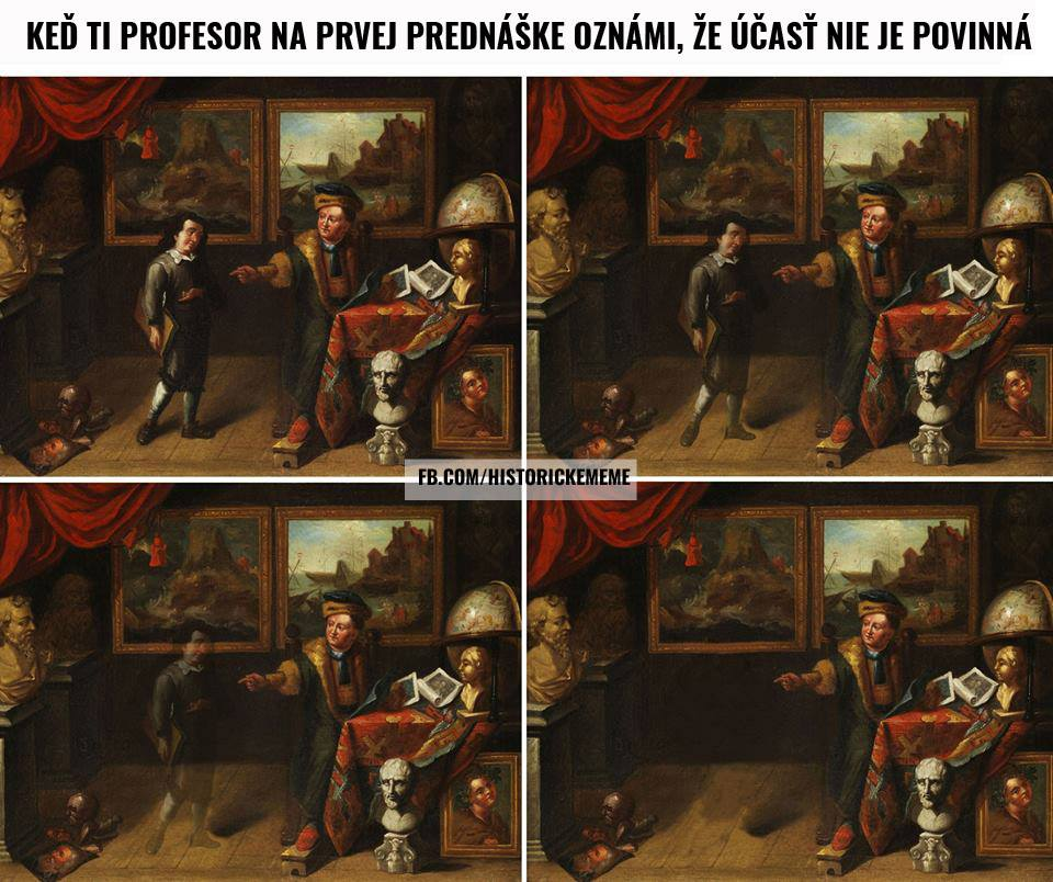 historicke-meme1