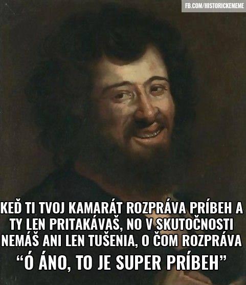 historicke-meme3