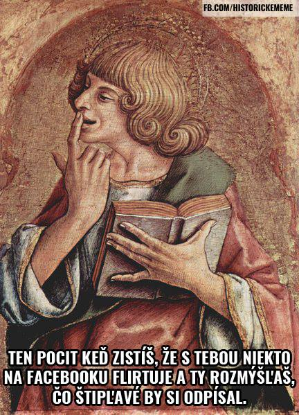historicke-meme4