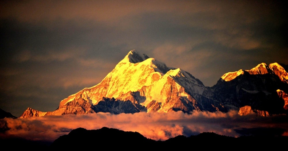 himalayancottage.in
