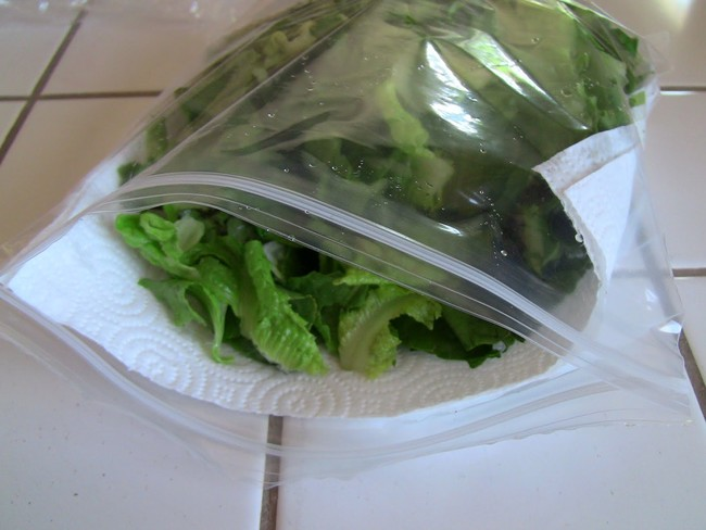 kuchynske papierove utierky 4
