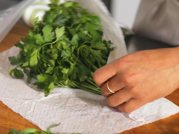 kuchynske papierove utierky 5