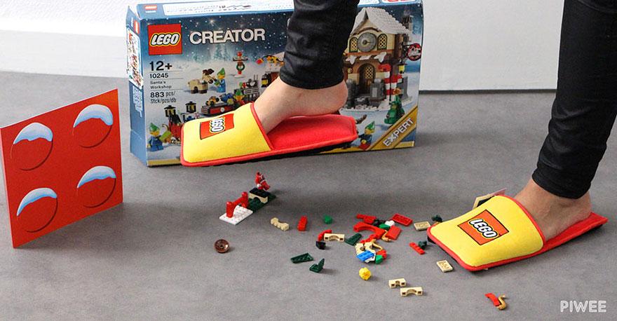 lego-papuce2