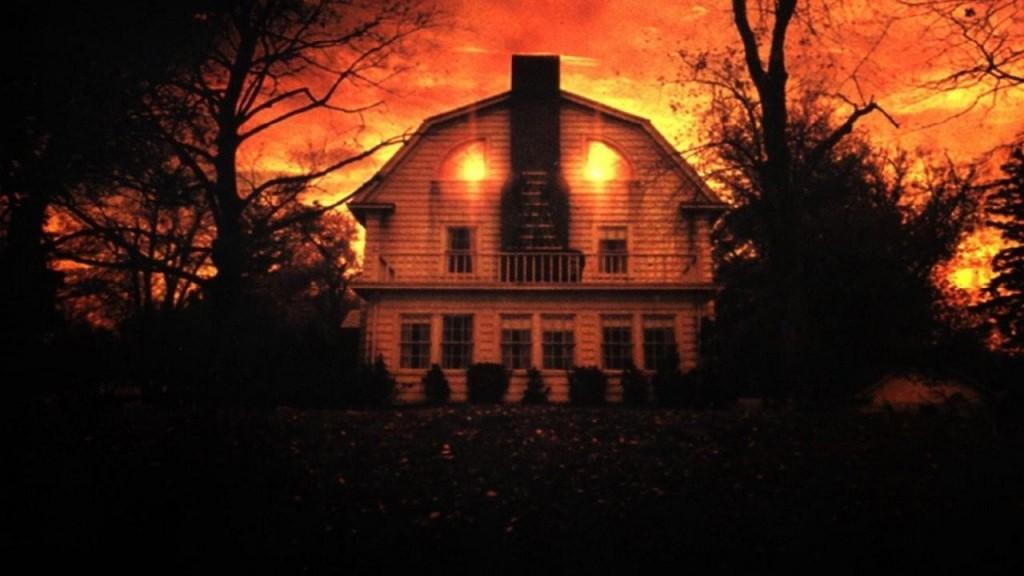 Amityville-Horror-1024x576