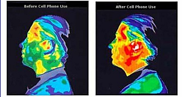 Cell-Phone-Radiation-and-Cancer-The-Top-5-Phones-With-The-Highest-Radiation