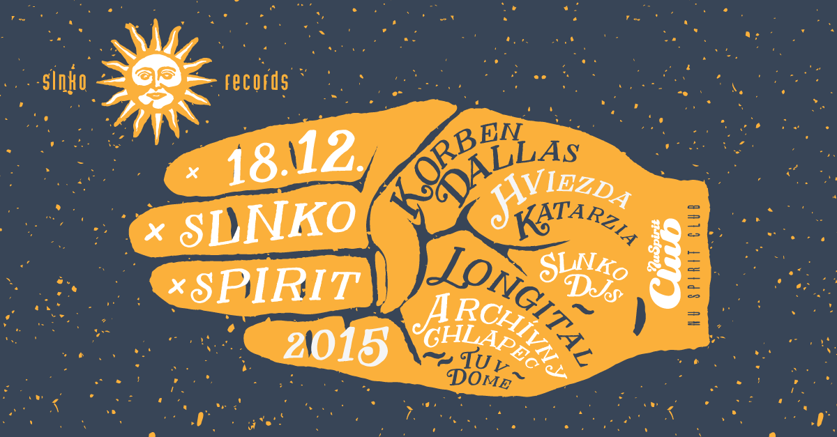 SlnkoSpirit2015 FB featured image