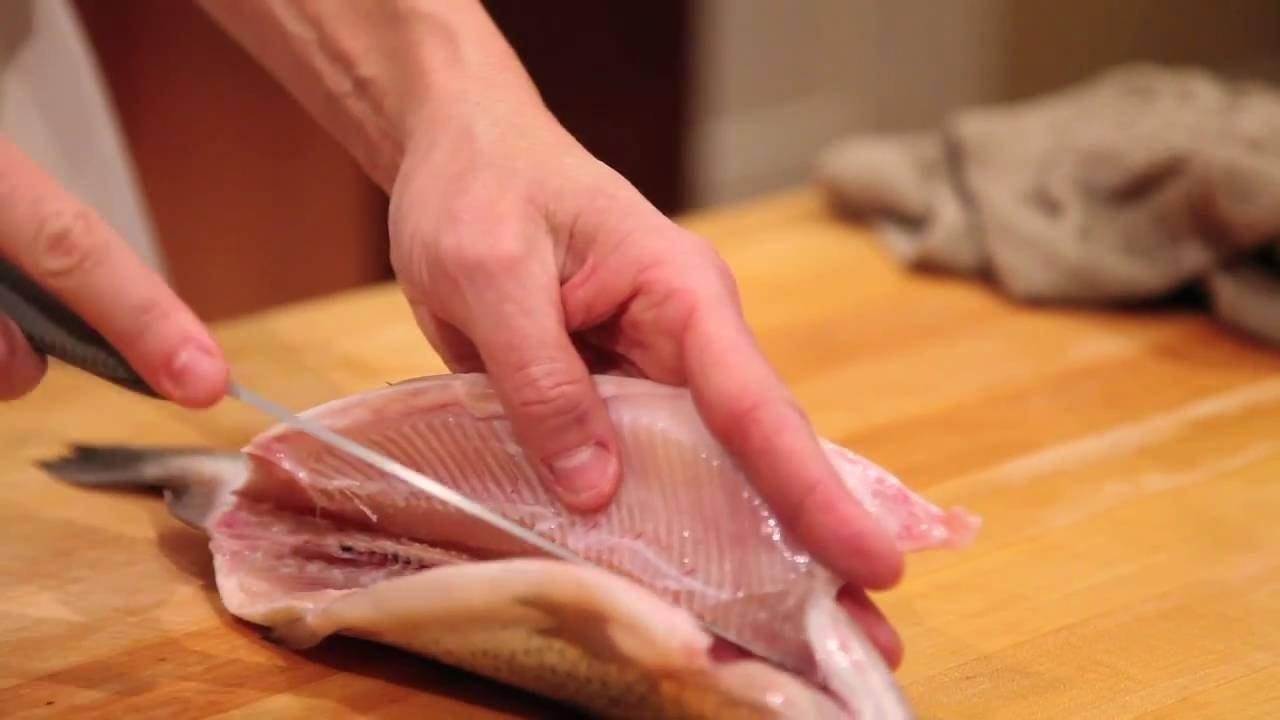 ako vykostit rybu2