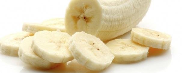 banán v kokose 2