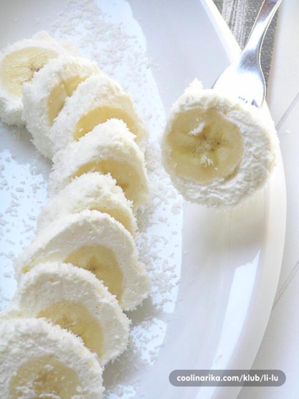 banán v kokose4