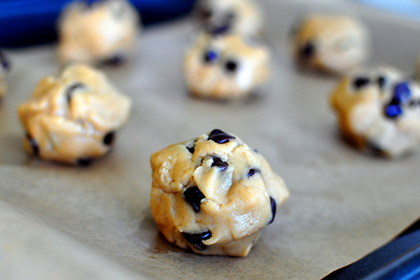 cookies jar 3