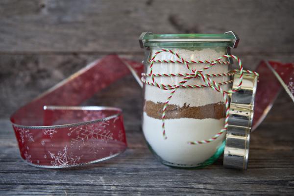 cookies jar 7