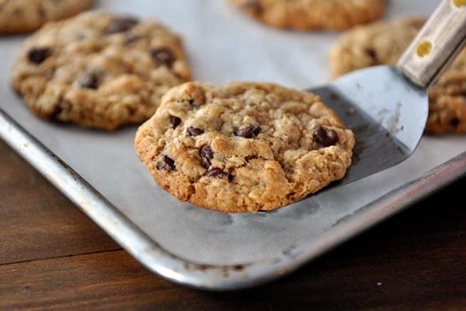 cookies jar 8