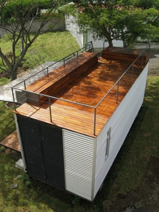http://costa-rica.littlethings.com/shipping-container-tiny-house-deck-costa-rica