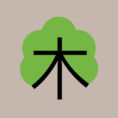 easy-learn-chinese