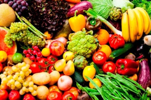 food and enviro2
