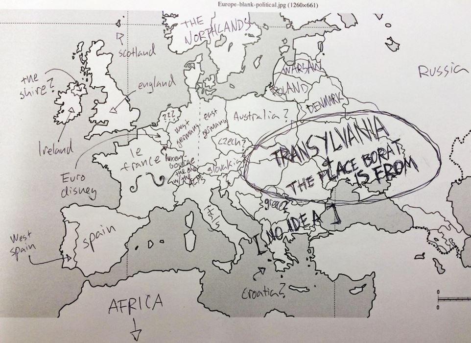 mapa-americania003