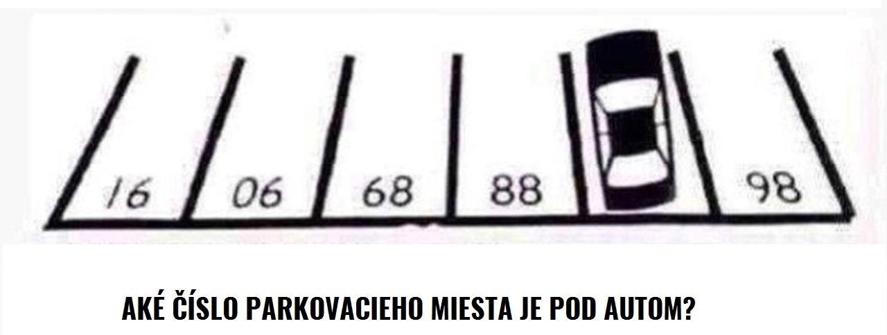 matematicka-hadanka2