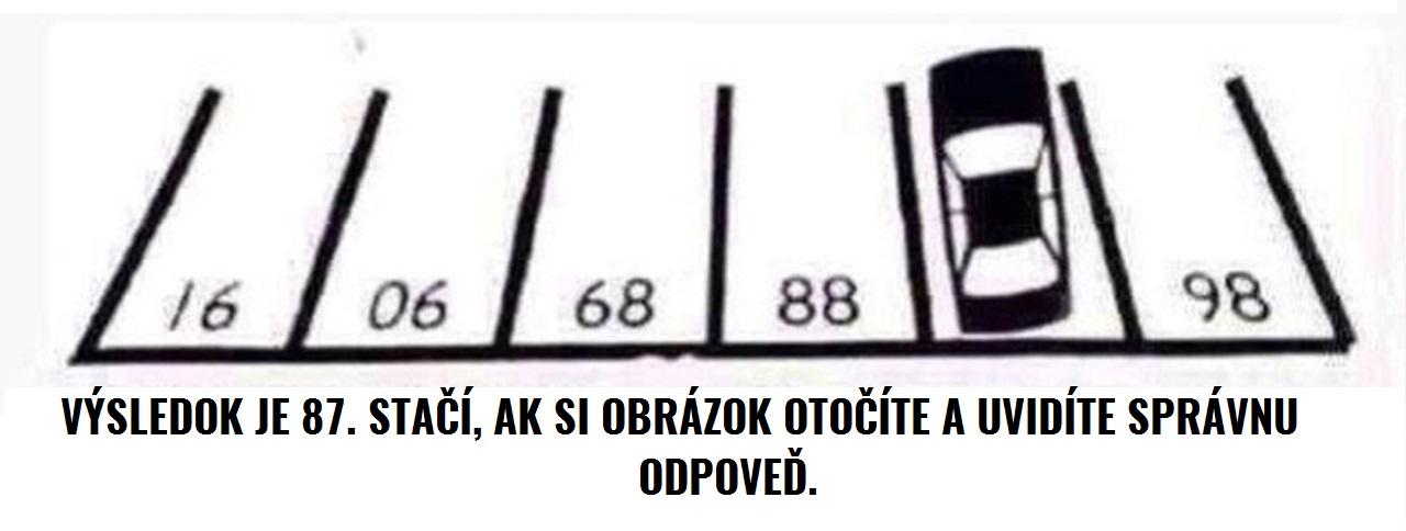 matematicka-hadanka21