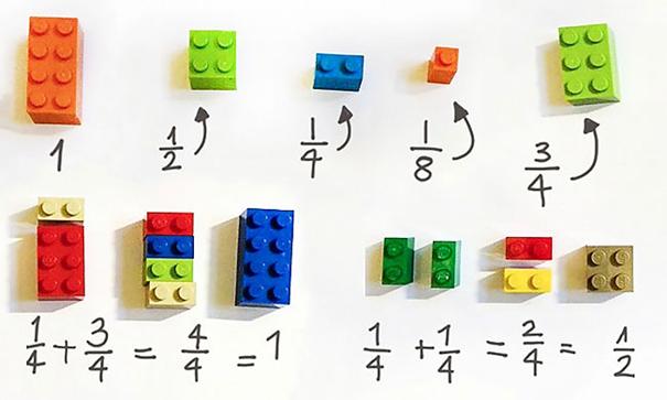 matematika-lego