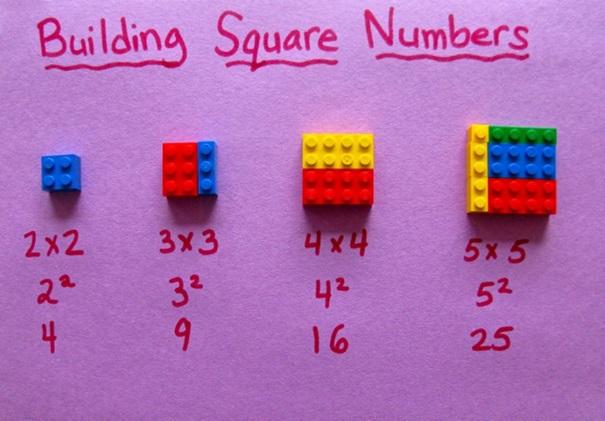 matematika-lego10