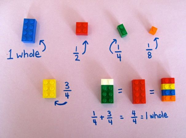 matematika-lego2