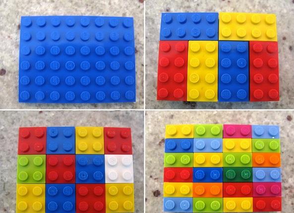 matematika-lego3