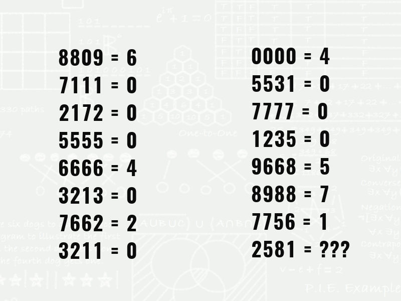 matematika1